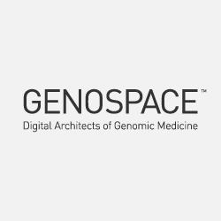 Genospace.jpg