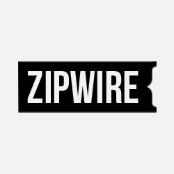 Zipwire.jpg