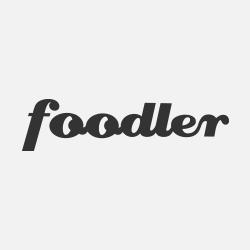 Foodler-250x250.jpg