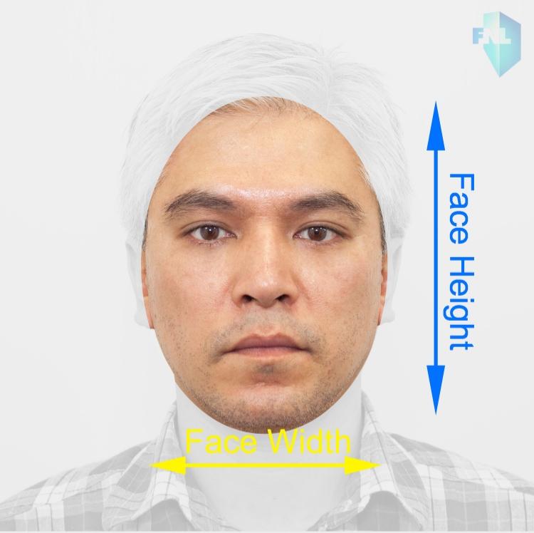 Portrait 3 dimensions.jpg