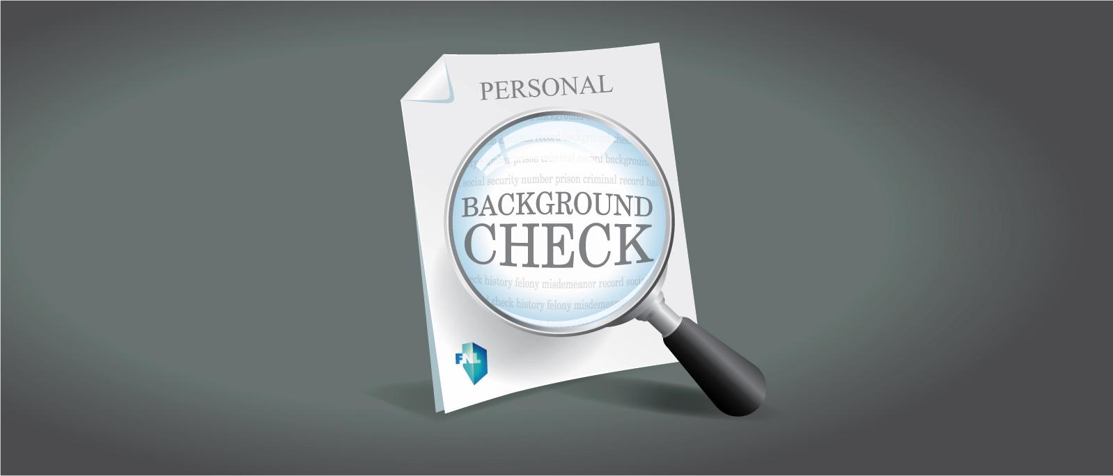 Fbi inked fingerprints fnl fingerprints notary public live obtaining your own criminal background check or proof of good behavior in california falaconquin