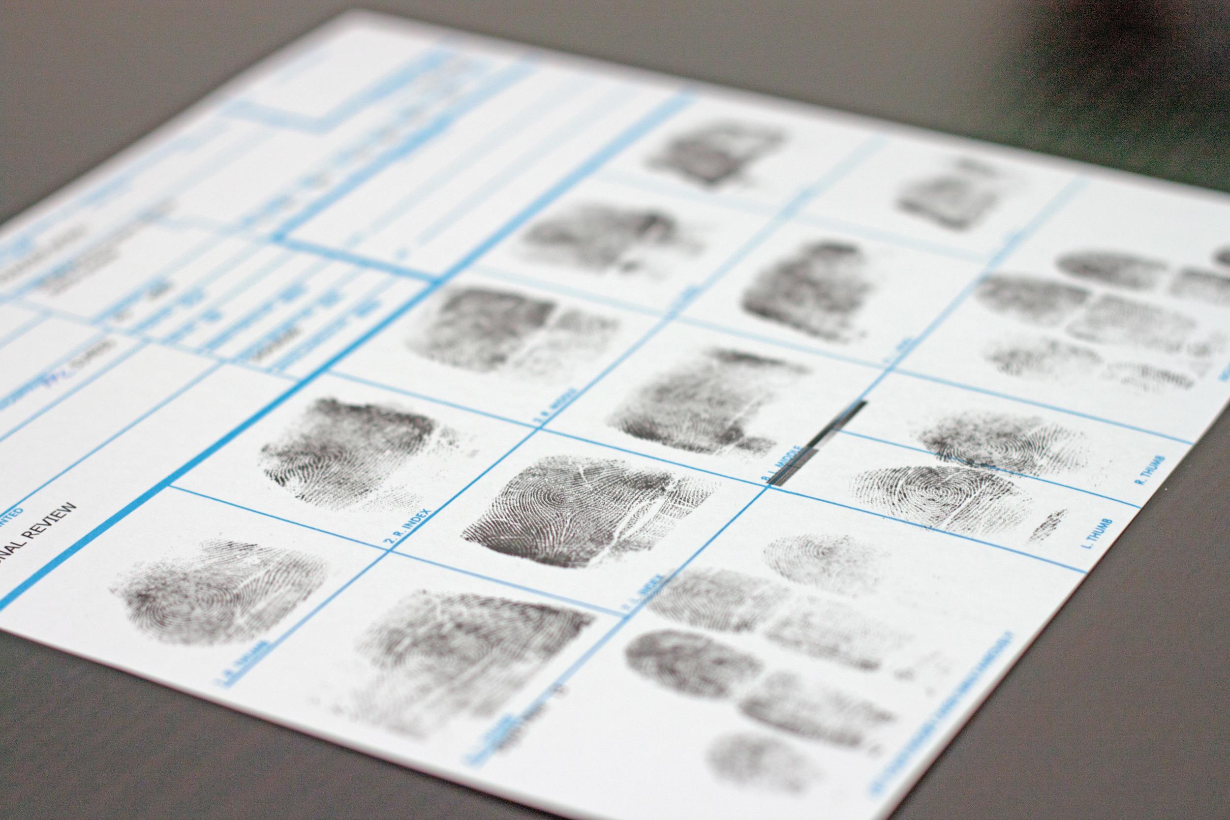 Fbi inked fingerprints fnl fingerprints notary public live fd 258 003 copyg falaconquin