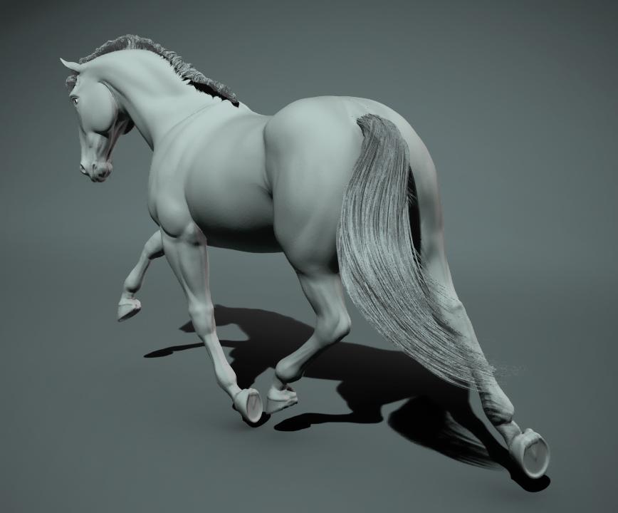 horseRender_testComp_v03.jpg
