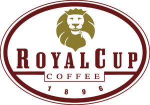 RoyalCupNewLogo.jpg