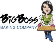 BigBoss.png