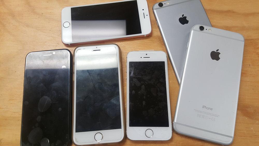 iphonebanner.jpg