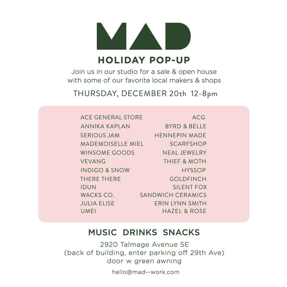 MAD holiday pop-up 2018 sq.jpg