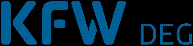 DEG logo.png