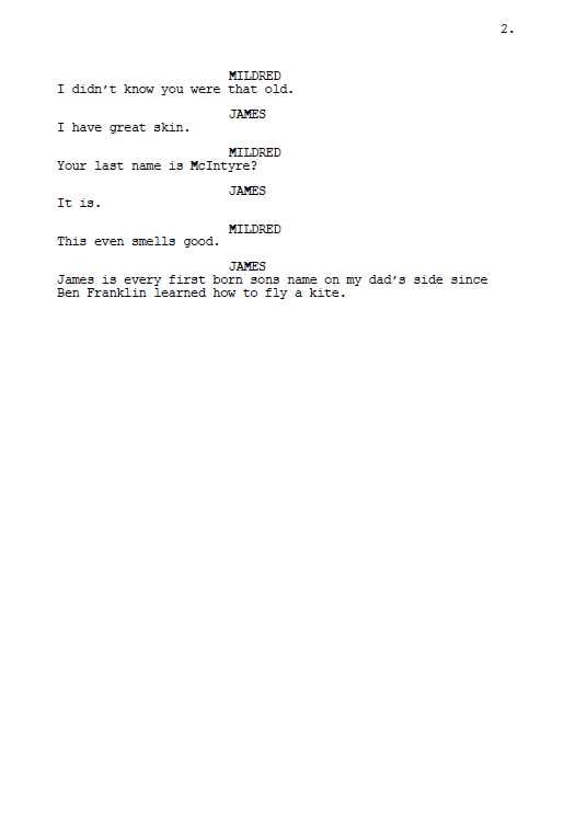falling excerpt 2.PNG