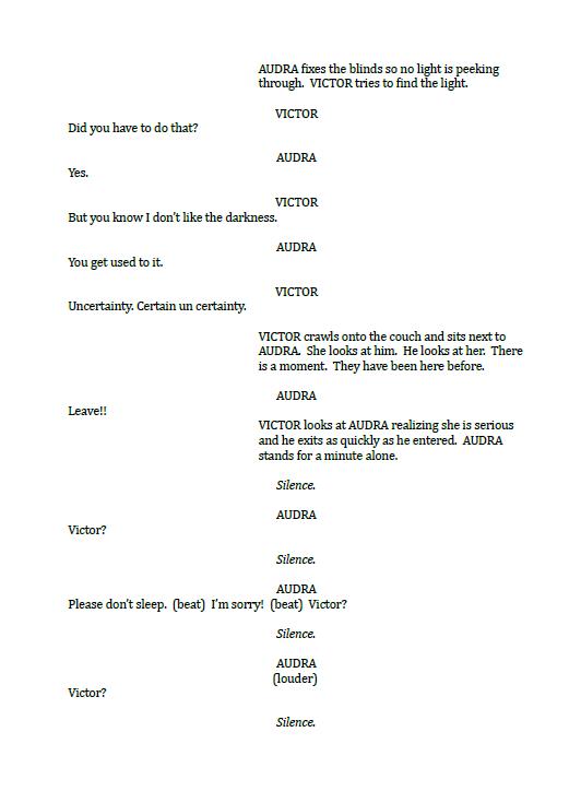 victor excerpt 1.PNG