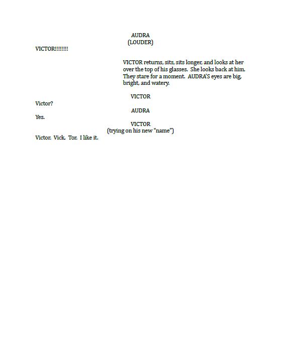 victor excerpt 2.PNG