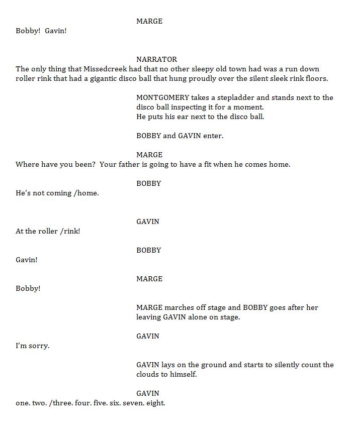 gavin excerpt 2.PNG