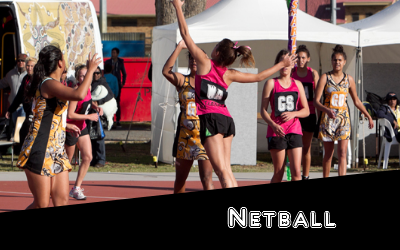 NETBALL.png