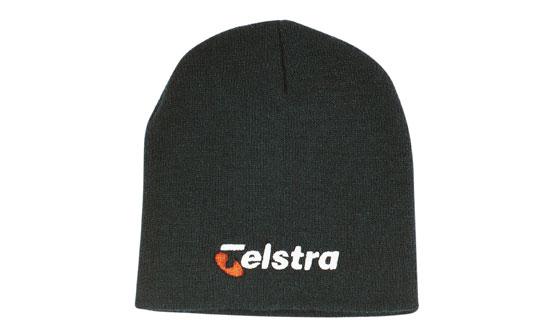 4244 Telstra Beanie.jpg