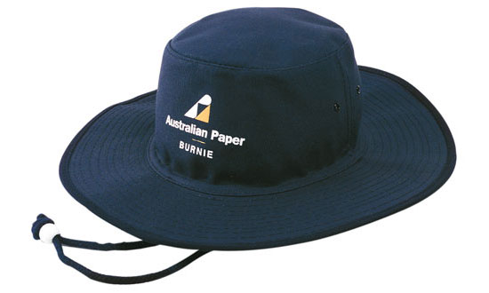 3791 Canvas Hat Na.jpg