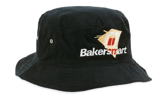 4223_bakersmart1.jpg