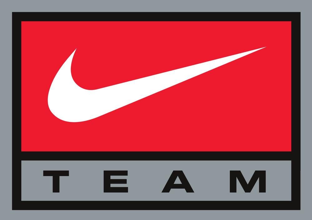 nike-team-logo.jpg