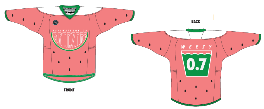 Jersey Layout.png