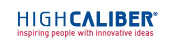 high-caliber-line-logo-1439815559.jpg