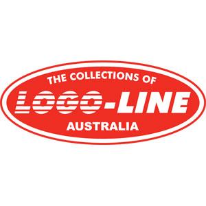 Logo-Line.jpg