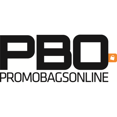 Promo Bags Online_Logo.png