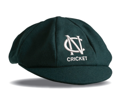 Australian Baggy Cricket Caps