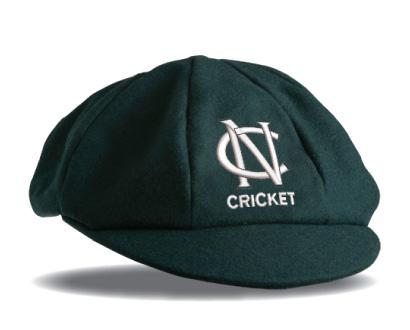 Australian Baggy Cricket Caps