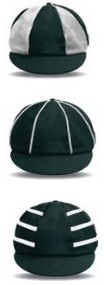 Multiple Colour Baggy Cap
