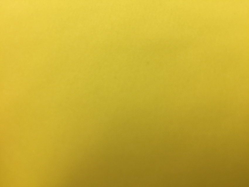 Microfiber - 100% Polyester - 90gsm MicrofibreWaterproof