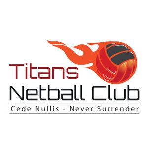 Titans-Netball.jpg