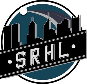 srhl+logo.png