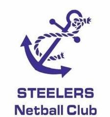 Steelers+NC+Logo.jpg