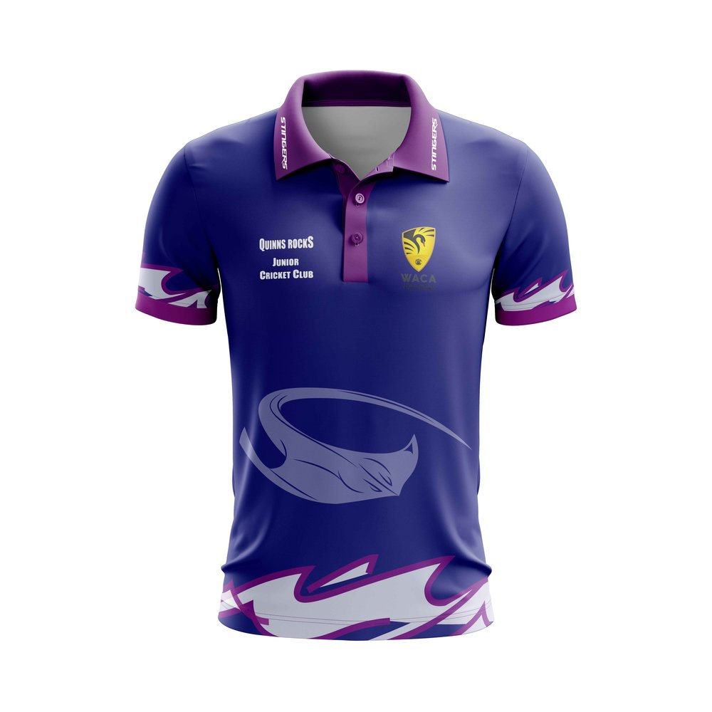 Polo shirt Quinns JCC – MS302.jpg
