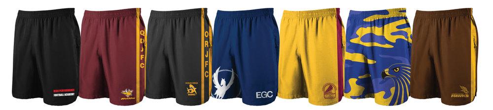 AFL-Shorts.jpg
