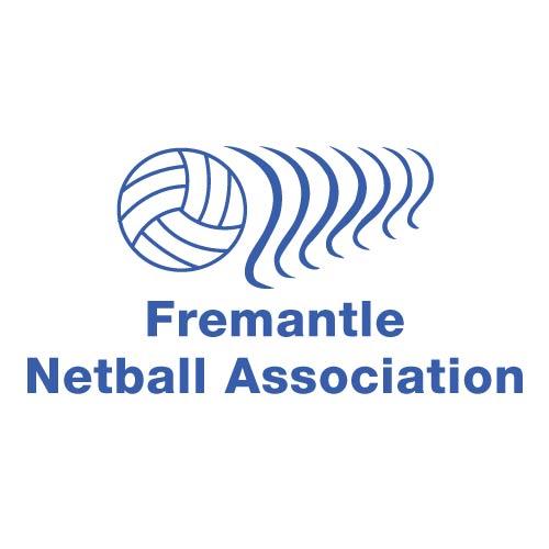 FNA-logo.jpg