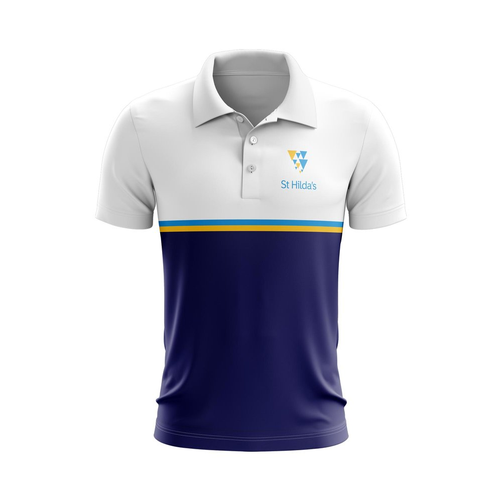Polo-shirt-St-Hilda's-only.jpg