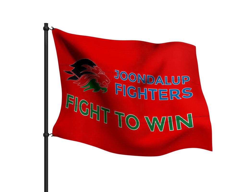 Fighters-flag.jpg