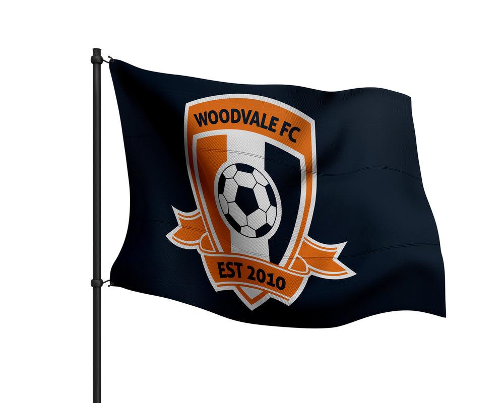 woodvale-flag.jpg