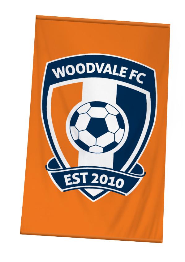 Woodvale-flag-2.jpg