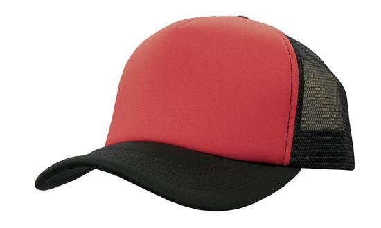3803_Red-Black.jpg
