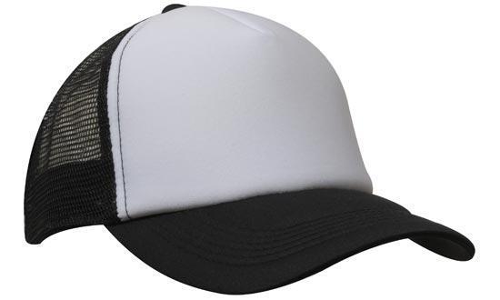 3803_White-Black.jpg