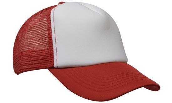 3803_White-Red.jpg