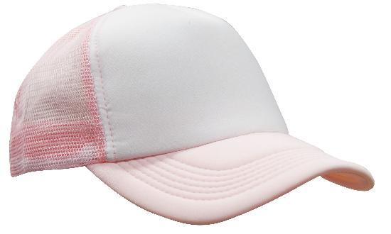 3803aus-white-light-pink_1.jpg
