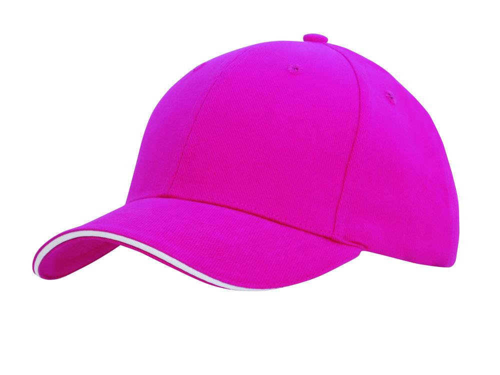 4210_Hot Pink-White.jpg
