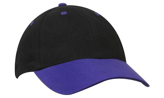 4199_Black-Purple.jpg