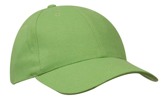 4199_Bright green.jpg