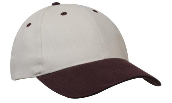 4199_Natural-Maroon.jpg