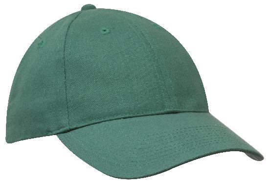 4199aus-emerald.jpg