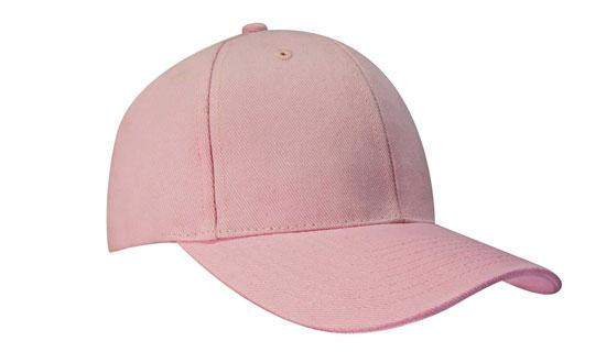 4199aus-light-pink.jpg