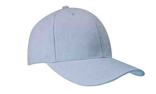 4199aus-powder-blue.jpg